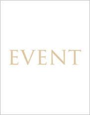 press_event