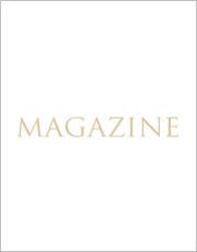 press_magazine