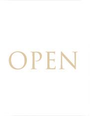press_open